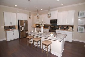 Gulf Shores Realty: 1596421149