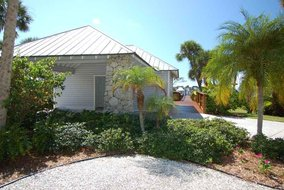 Gulf Shores Realty: 161374665