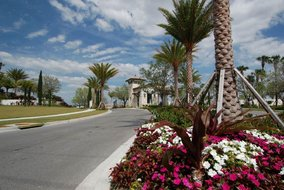 Gulf Shores Realty: 1627298325
