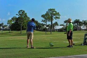 Gulf Shores Realty: 1635876343
