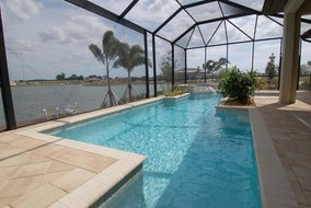 Gulf Shores Realty: 1660880570