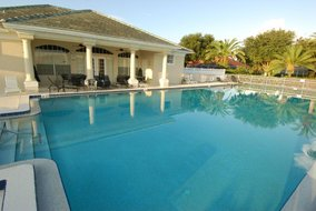 Gulf Shores Realty: 1698571407