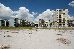 Gulf Shores Realty: 1736618617
