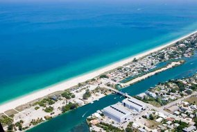 Gulf Shores Realty: 174519368