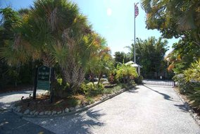 Gulf Shores Realty: 1756619472