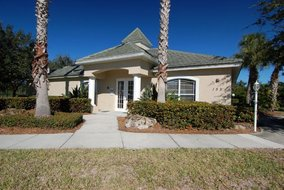 Gulf Shores Realty: 1756929266