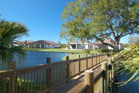 Gulf Shores Realty: 1806262469