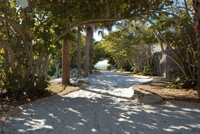 Gulf Shores Realty: 1848794993