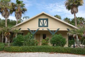 Gulf Shores Realty: 1863376478