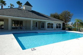 Gulf Shores Realty: 1915579795