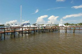 Gulf Shores Realty: 192525651