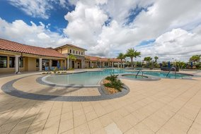 Gulf Shores Realty: 1937744131