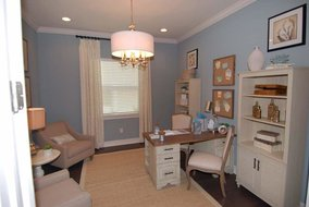 Gulf Shores Realty: 195627648