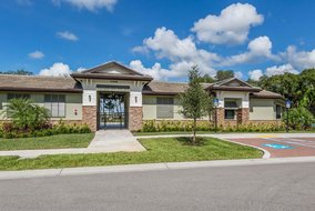 Gulf Shores Realty: 1957155135