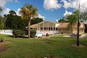 Gulf Shores Realty: 1962919879