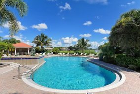 Gulf Shores Realty: 198571232