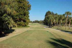Gulf Shores Realty: 1996955197
