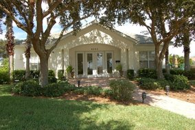 Gulf Shores Realty: 2015218590