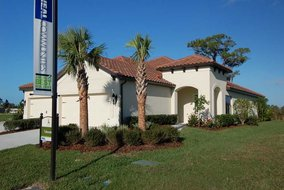 Gulf Shores Realty: 203429939