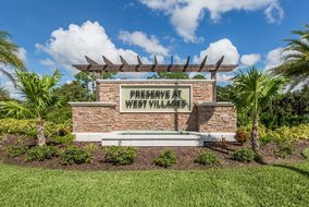 Gulf Shores Realty: 2130778763