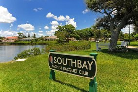 Gulf Shores Realty: 217322683