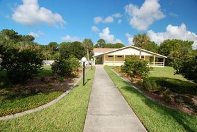 Gulf Shores Realty: 238642240