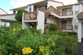 Gulf Shores Realty: 250695116