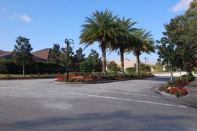 Gulf Shores Realty: 301585979
