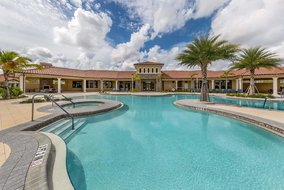 Gulf Shores Realty: 326877299