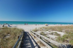 Gulf Shores Realty: 362630659