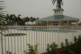 Gulf Shores Realty: 376099982