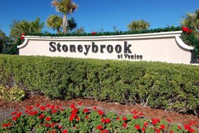 Gulf Shores Realty: 380332030