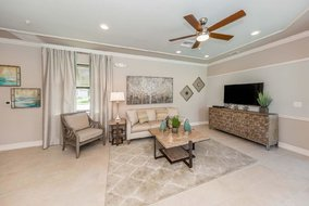 Gulf Shores Realty: 385860569