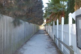 Gulf Shores Realty: 38905958