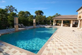 Gulf Shores Realty: 390978215