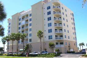 Gulf Shores Realty: 400614527