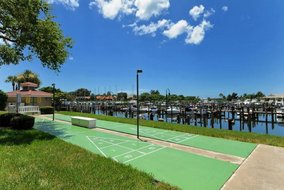 Gulf Shores Realty: 417537039