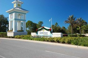 Gulf Shores Realty: 423597588