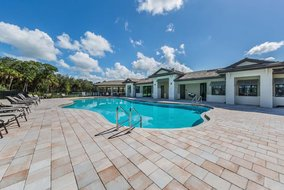 Gulf Shores Realty: 428168247