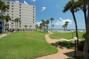 Gulf Shores Realty: 455929604