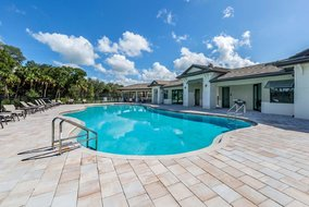 Gulf Shores Realty: 468919895