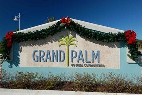 Gulf Shores Realty: 475157631