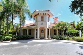 Gulf Shores Realty: 475902211