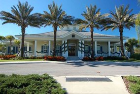 Gulf Shores Realty: 483825987