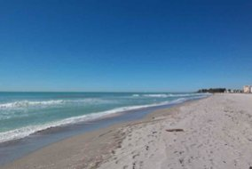 Gulf Shores Realty: 508611444
