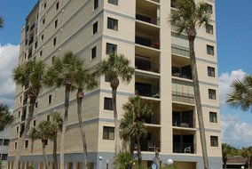 Gulf Shores Realty: 51271369