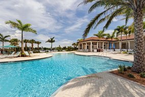 Gulf Shores Realty: 530056082