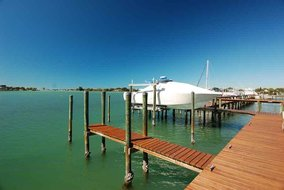 Gulf Shores Realty: 560248524