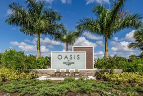 Gulf Shores Realty: 563598149