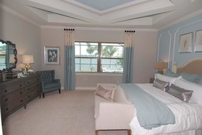 Gulf Shores Realty: 608731921